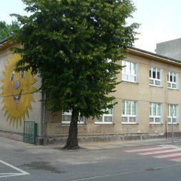 Szkoła Września
