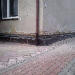 budynek prywatny bydgoszcz_1