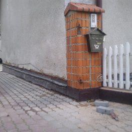 budynek prywatny bydgoszcz_2