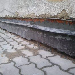 budynek prywatny bydgoszcz_3